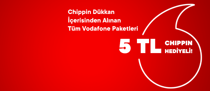 Chippin Dükkan