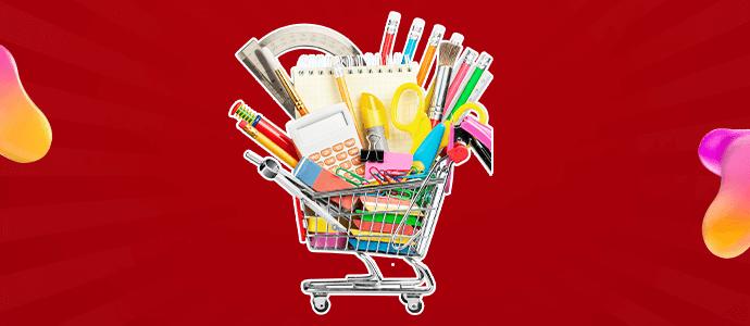 MetropolCard bakiyesi ile MetropolCard Market noktalarında 100 TL ve üzeri ödemelerde %5 Chippin hediye