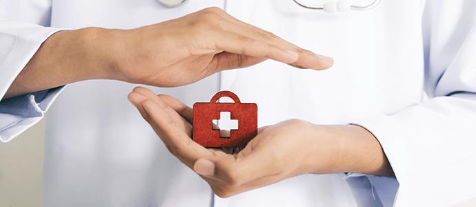 Sağlık poliçeni Sigortayeri