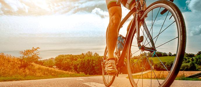Velespit Bisiklet